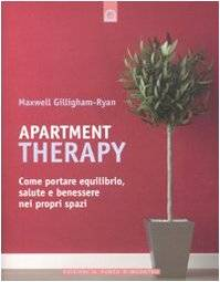 Maxwell Gillingham-Ryan Apartment therapy.