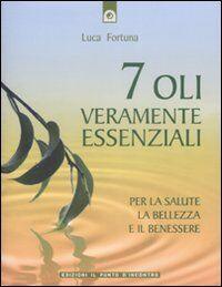 Luca Fortuna Sette oli veramente essenziali.