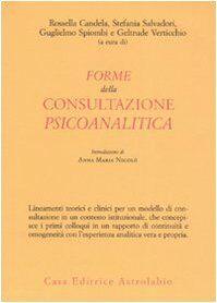 S. - Salvadori, S. - Spiombi, G. - Verticchio,