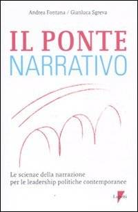 Andrea Fontana Il ponte narrativo. Le scienze