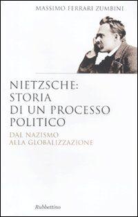 Acer Nietzsche: il processo politico. Dal