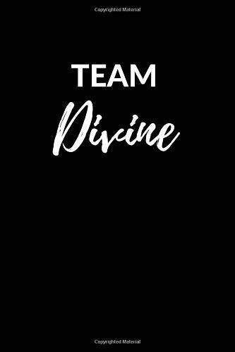 Religion Variety Team Divine: Ruled Religion