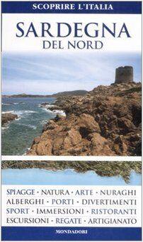 Mondadori Electa Sardegna del nord