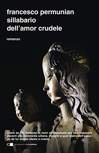 Francesco Permunian Sillabario dell'amor