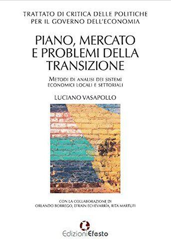 Luciano Vasapollo Trattato di critica delle