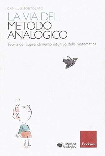 Camillo Bortolato La via del metodo analogico.