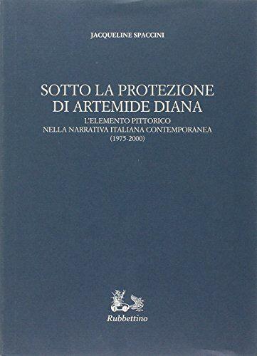 Jacqueline Spaccini Sotto la protezione di