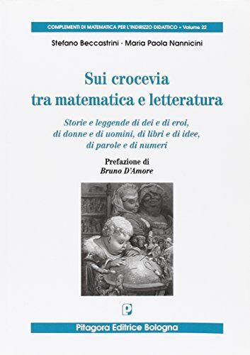 Stefano Beccastrini Sui crocevia tra