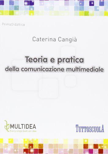 Caterina Cangià Teoria e pratica della