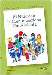 Vilma Costetti Al nido con la comunicazione