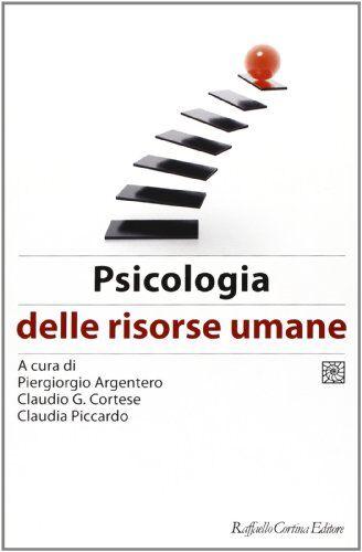 Psicologia delle risorse umane: 3