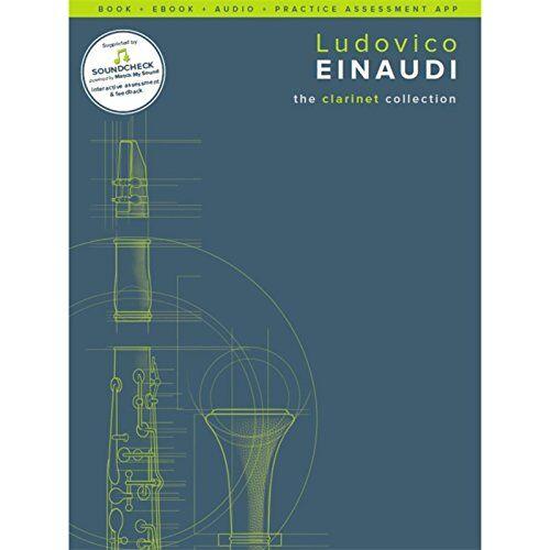 Ludovico Einaudi Ludovico Einaudi: The