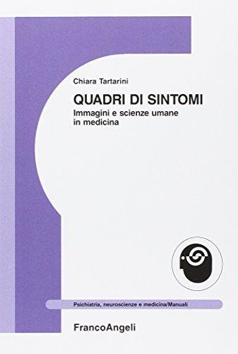 Chiara Tartarini Quadri di sintomi. Immagini e