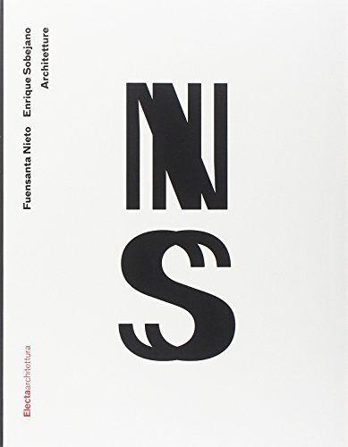 Mondadori Electa Fuensanta Nieto e Enrique