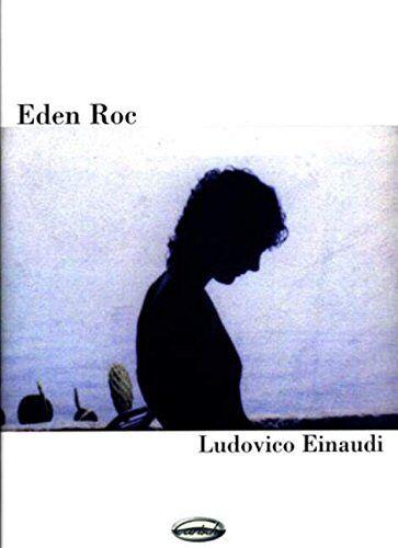 Einaudi Ludovico EDEN ROC ISBN:9788863881967