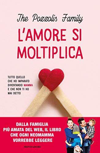 The Pozzolis Family L'amore si moltiplica.