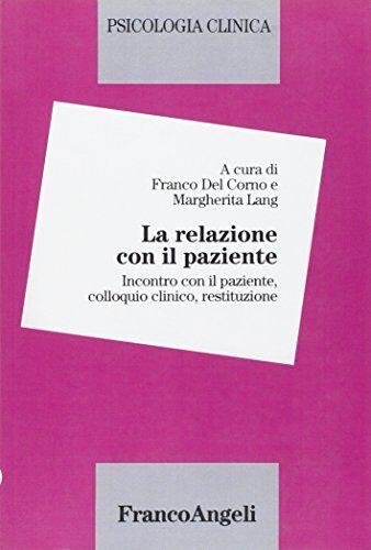 Psicologia clinica: 2 ISBN:9788820495268