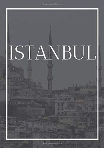 CONTEMPORARY INTERIOR DESIGN Istanbul: A