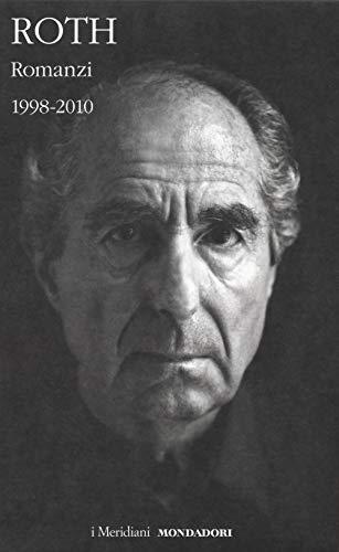 Roth Romanzi: 3 ISBN:9788804712565