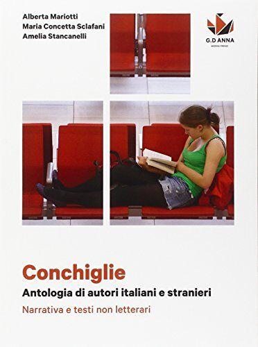 Alberta Mariotti Conchiglie. Narrative e testi