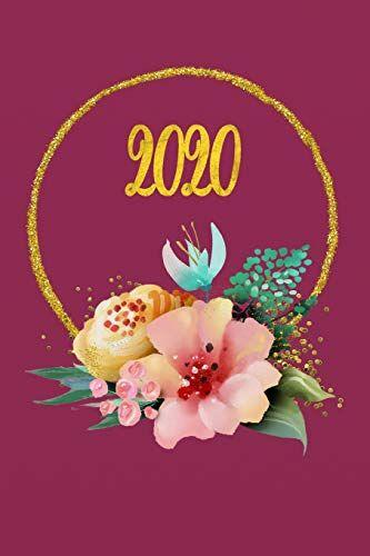 Gabi Siebenhühner 2020: Calendario e Agenda