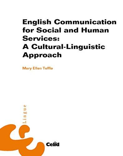 Mary Ellen Toffle English communication for