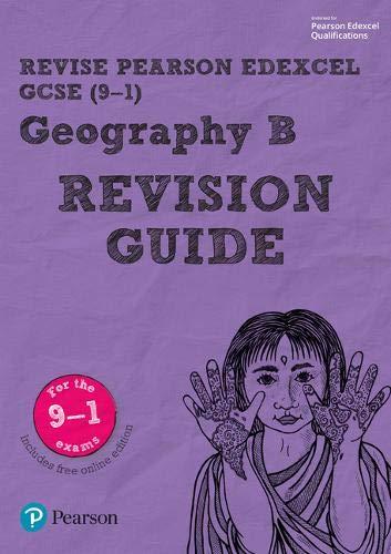 Rob Bircher Revise Edexcel GCSE (9-1)