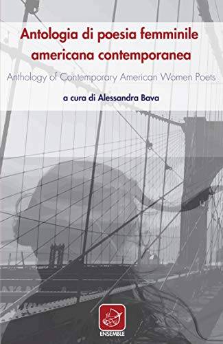 Antologia di poesia femminile americana
