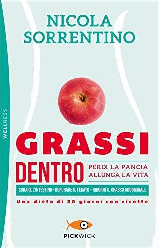 Nicola Sorrentino Grassi dentro. Perdi la
