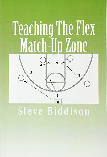 Steve Biddison Teaching The Flex Match-Up