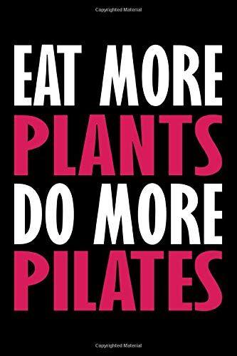 Journal Published Hut Eat More Plants Do More