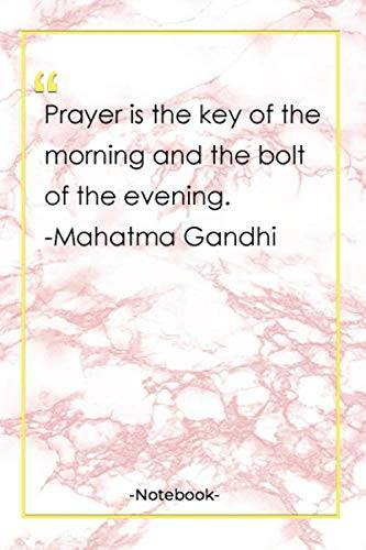 QUOTES FOR YOU Prayer is the key of the