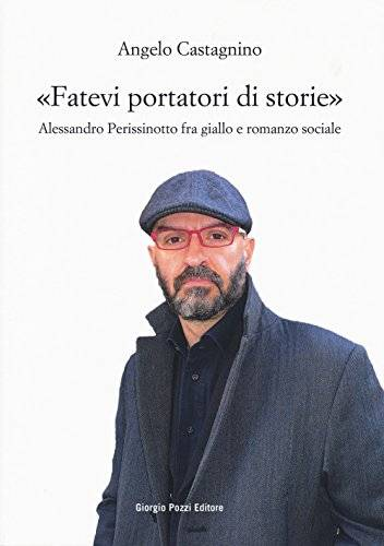 Angelo Castagnino «Fatevi portatori di