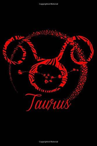 InGENIUS Publications Journal: Red Taurus