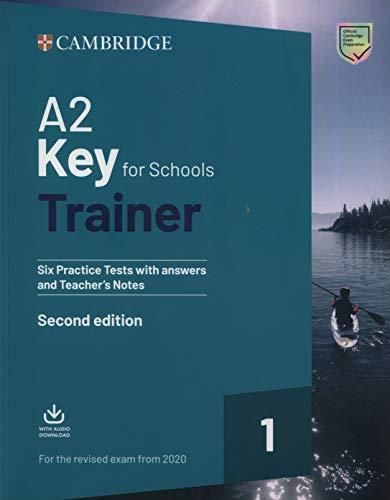 Karen Saxby Key for schools trainer for update