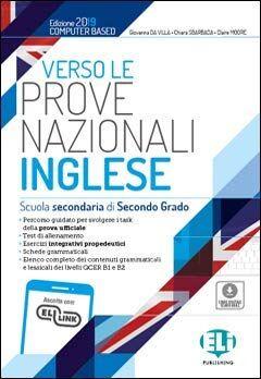 Giovanna Da Villa Verso le prove nazionali