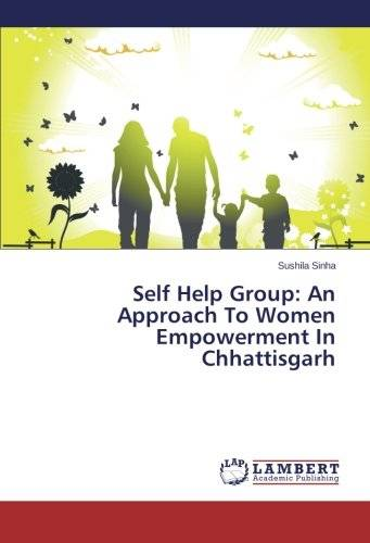 Sushila Sinha Self Help Group: An Approach To