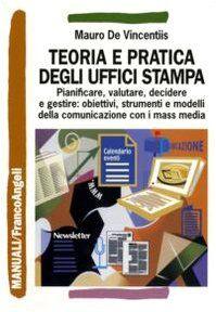 Mauro De Vincentiis Teoria e pratica degli