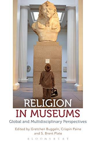 Religion in Museums: Global and