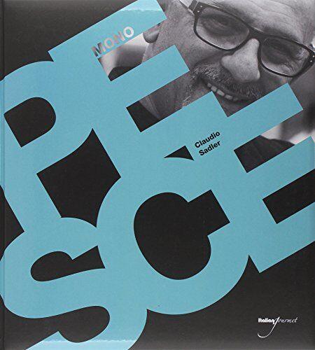 Claudio Sadler Pesce ISBN:9788898675098
