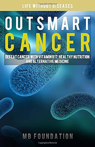MB Foundation Outsmart Cancer: Defeat Cancer