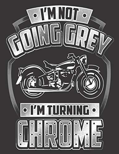 2020 Motorcycle Biker Calendar Co 2020
