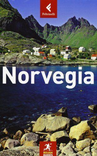 Phil Lee Norvegia ISBN:9788807713163