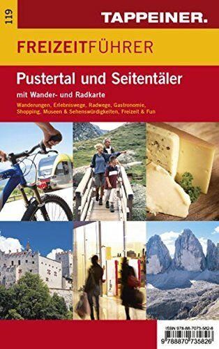Athesia Tappeiner Verlag Guida per il tempo