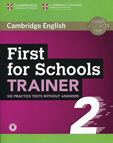 Dell First for Schools Trainer 2 6 Practice