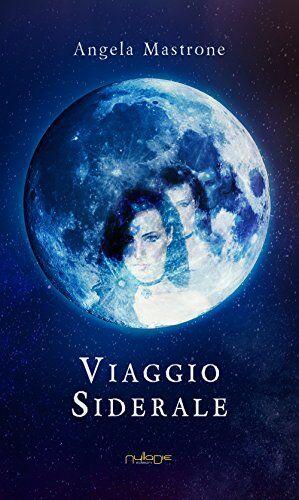 Viaggio siderale ISBN:9788869151095