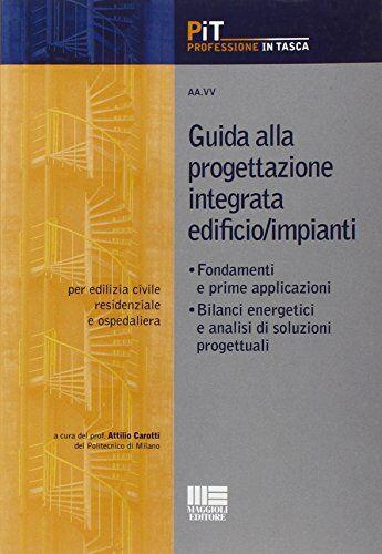 Angelo Bortolazzi Autori Vari Guida alla