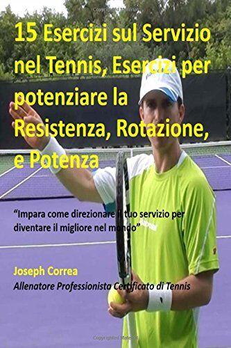 Joseph Correa (Allenatore Professionista