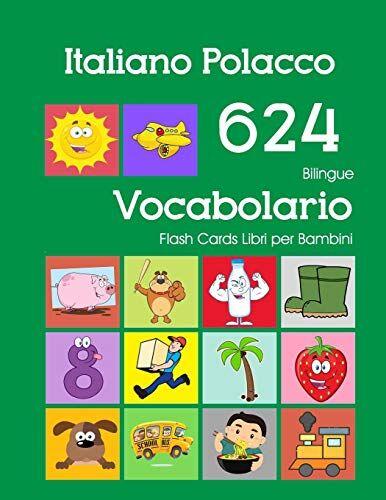 Violetta Zingarelli Italiano Polacco 624
