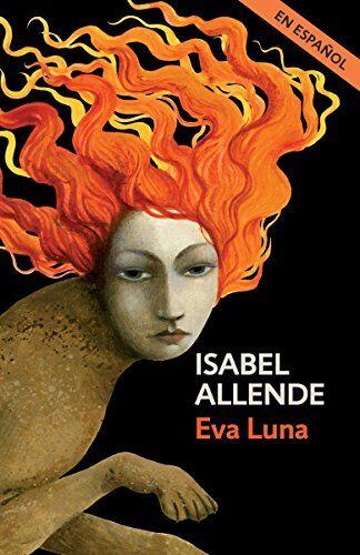 Isabel Allende Eva Luna ISBN:9780525433491